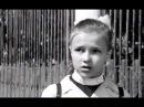 ВИА Лейся песня Конопатая девчонка