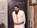 Уроки Асгардского Духовного училища 1 курс Вера Предков Мировосприятие урок 7