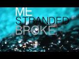 Niykee Heaton - Champagne (Lyric Video)