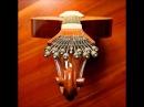 Fado: Portuguese Guitar by Alexandre Bateiras (part 1)
