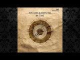 Alberto Ruiz, Ron Costa - In Time (Original Mix) STICKRECORDINGS