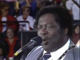 B.B. King - Ain't Nobody's Business (Live at Farm Aid 1985)