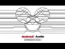Deadmau5 Avaritia Dimension Remix