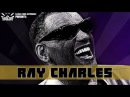 Ray Charles - The Best Of (By Classic Mood Experience) - RB Music
