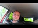 Прокат авто Керчь Аренда машин в Керчи Феодосии Порт Крым