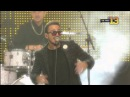 The Voice ´13: Kim Cesarion - Undressed