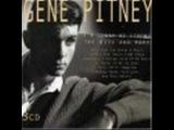 Gene Pitney - Not Responsible..w LYRICS