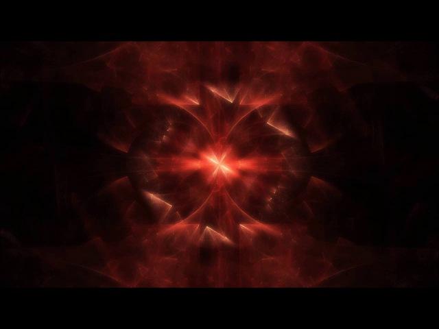 Dark Ambient Inhuman Malevolence - The Nameless City (Lovecraftian Dark Ambient Hour Mix)