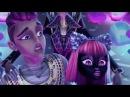 Монстр Хай Бу-Йорк Бу-Йорк/ Shooting Stars/ Music Video