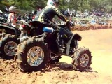 Квадрациклы3   Гонки по грязи Gonki po grijzi