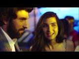 Omer &amp Elif (Marc Anthony - Vivir Mi Vida)