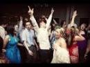 """Музика на весілля,Івано Франківськ,гурт """"БАЙ""""- Файне місто Тернопіль"""