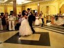 Wedding waltz Once Upon A December