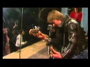 HollywoodDown on Your Luck-Thin Lizzy