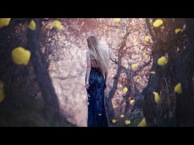 Moonnight Feat. MarGo Lane - I Run Away (Original Mix)