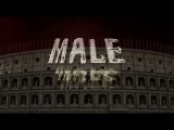 The True Underground Sound Of Rome Feat. S. Di Carlo - Secret Doctrine