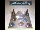 Modern Talking - Cheri Cheri Lady MAXI-Single