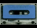 DJ Paul, Skinny Pimp, Lil Gin, Lord Infamous &amp Koopsta Knicca - Lay it Down (Remastered) (1994)