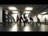 Стриппластика  Девушки  танцуют очень шикарно и красиво    Студия Эротического танца ParadiZZ  г  Пе