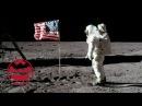 Mondlandung eine Fälschung - Welt der Wunder