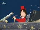 DINO DVORNIK feat. DAVOR GOBAC - Sretan Božić, sretna Nova godina