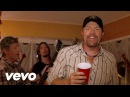 Toby Keith - Red Solo Cup Unedited Version