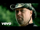 Montgomery Gentry What Do Ya Think About That Video