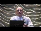 О.Г. Торсунов - Совершенствование сознания (Полная лекция)