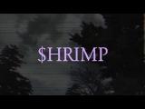 $UICIDEBOY$ Type Beat - FIRE TREE (prod. $HRIMP)
