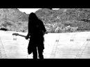 Μάριος Λουπάσης - Κοντυλιές Marios Loupasis - Kontilies Official Video