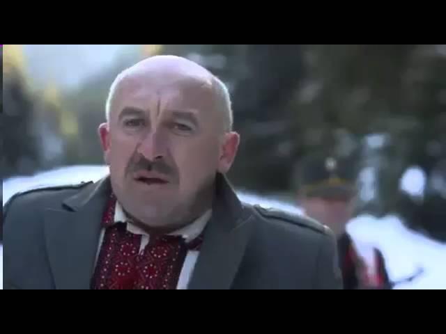 У різдвяну нічку намело замети! Богдан Пришляк.