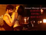 TANTRA &amp KAMASUTRA Stress relief Healing Arabic Chill Out  Music Mix  - 5 H.Background music