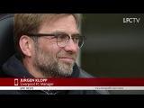 LFC BREAKING NEWS - Jurgen Klopp on Liverpool's Tenerife training camp