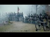 Свободный штат Джонса / Free State of Jones (2016) трейлер