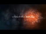 Temptation 2015 - 04 Трум Людмила (профессионалы)
