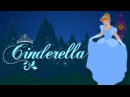 Story Time - Cinderella | Bed Time Stories | Cartoon Videos For Toddlers by Kids Tv