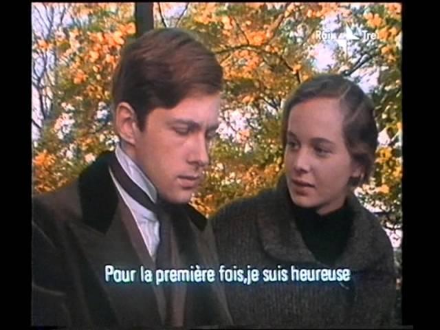 Un Anno di Scuola di Franco Giraldi - film completo - sottotitoli in francese
