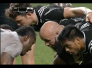 Hong Kong 7s 2016 Final New Zealand vs Fiji rugby sevens full match