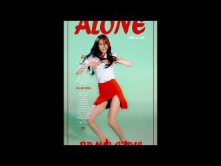 Brave Girls - Dancing Brave Brothers Songs[내 손안에 쥬크박스 쥬스TV] 브레이브걸스 - 용감한형제 히트곡 메