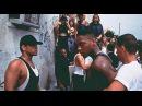 Видео к фильму «Замена» (1996): Трейлер