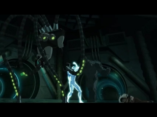 Великий Человек-паук - Зловещая шестёрка - Сезон 2, Серия 6