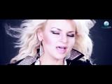 Dj_Layla_feat_Sianna_-_IM_Your_Angel_(Full_HD)