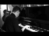 ANGELO BADALAMENTI - OST Twin Peaks - Laura Palmer's Theme
