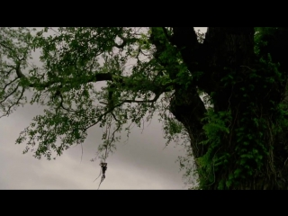 Настоящий детектив/True Detective (2014 - ...) Фрагмент №2 (сезон 1, эпизод 5)
