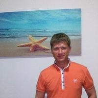 Andrey Boyko