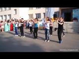 випуск 2015 - Баранівська гімназія