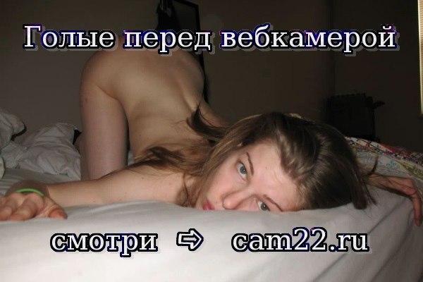 Просмотр порно сисястыми бесплатно