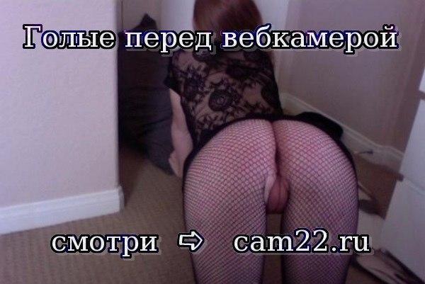 Порно измена 90 х
