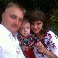 Юляся Вінтонюк-Кушнір