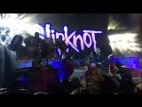 Slipknot-Surfacing. 23.01.16